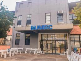 Unisc Venâncio Aires oferece bolsa de 50% de desconto a estudantes idosos