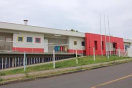 Prefeitura de Venâncio Aires assume gestão da Emei Vó Helma em 2021