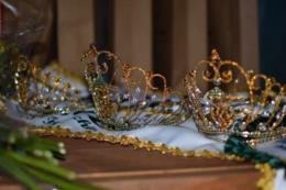 Inscrições para a escolha de soberanas da 16ª Fenachim devem iniciar em fevereiro