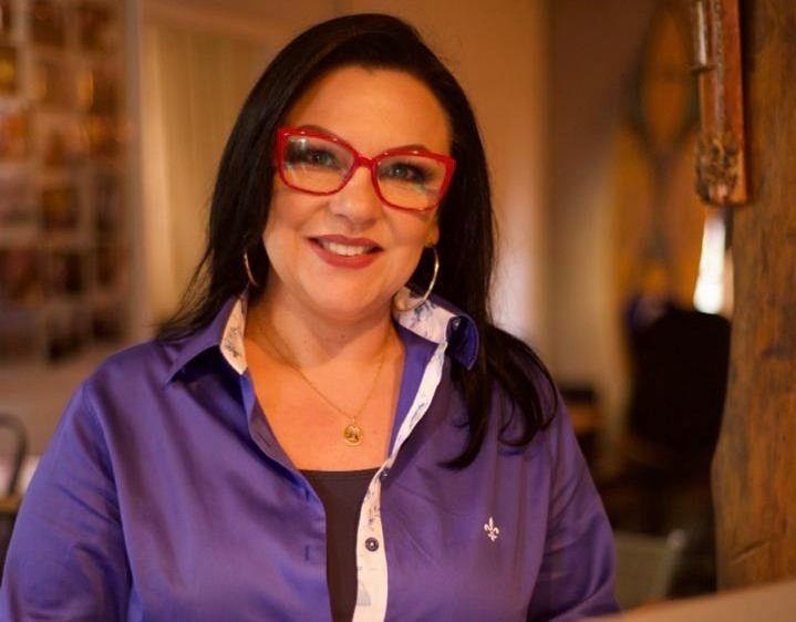 Kelly Moraes será presidente do Legislativo Gaúcho