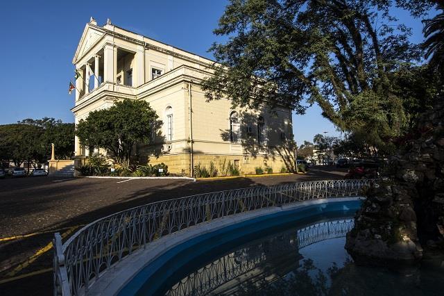 Prefeitura divulgou novo decreto nesta quinta-feira