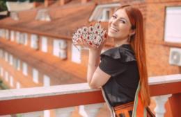 Venâncio-airense se despede do título de Miss Rio Grande do Sul Latina neste sábado