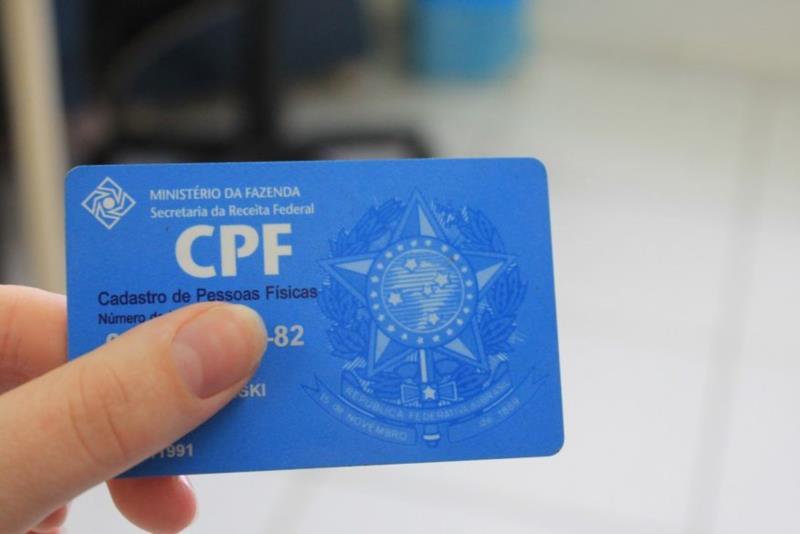 Sistema do Banco Central permite consultar histórico de contas abertas