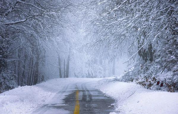 Tempestade de neve atinge os EUA; milhões estão sem eletricidade