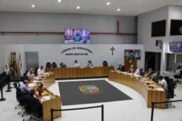 Vereadores de Santa Cruz defendem aumento na fiscalização contra aglomerações