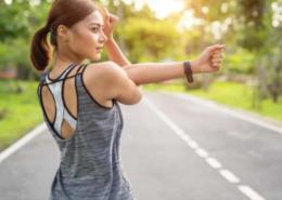 Arauto Saúde: veja como a manutenção de bons hábitos auxilia na qualidade de vida