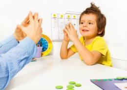 Arauto Saúde: como interagir com o autista e entender suas necessidades?