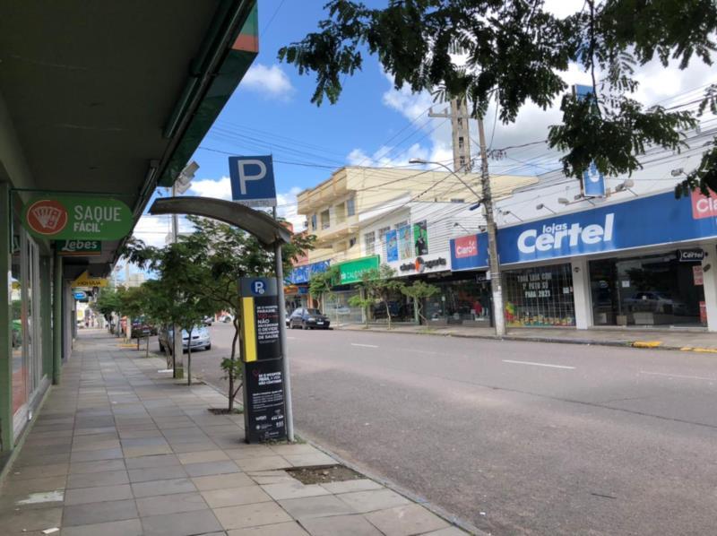 Comércio poderá reabrir com restrições em Venâncio Aires a partir desta segunda-feira