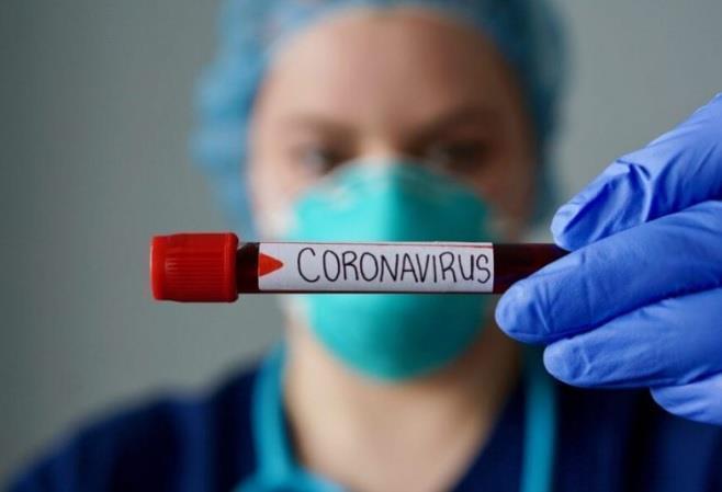 Boletim epidemiológico também informa que foram mais de 13 mil casos confirmados desde o início da pandemia