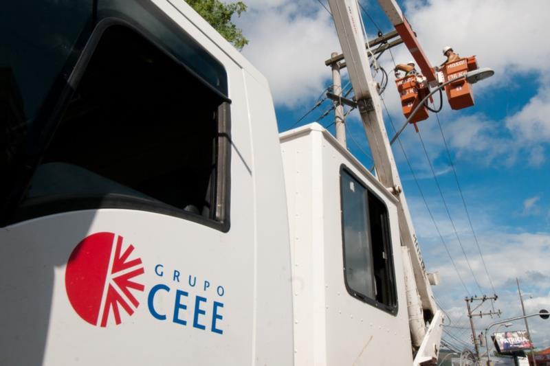 CEEE-D atende a cerca de 1,6 milhão de unidades consumidoras em 72 municípios