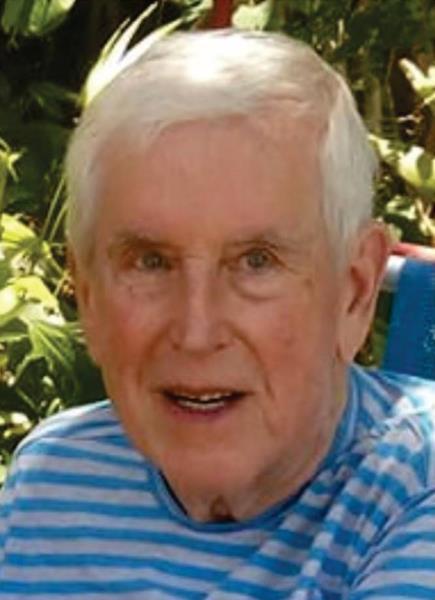 Morre aos 92 anos ex vice-prefeito de Sinimbu