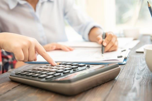 Contribuintes têm menos de um mês para declarar o imposto