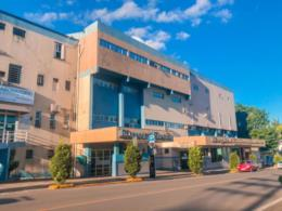 Hospital de Venâncio Aires retoma atividades do Pronto Atendimento para convênios e particulares