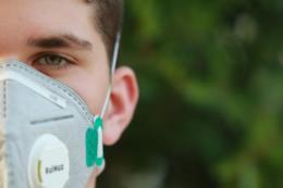 Venâncio Aires completa 72 horas sem registro de mortes pelo coronavírus