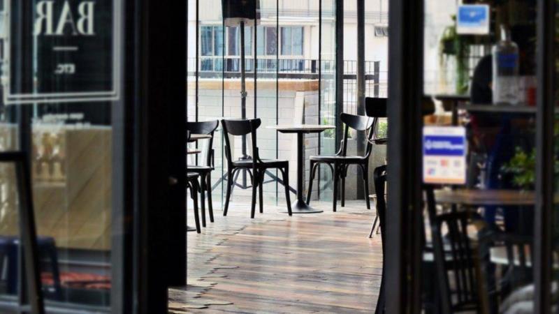 Restaurantes, bares e lancherias devem ter horário de funcionamento ampliado