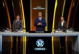 Conheça os adversários de Grêmio e Inter na fase de grupos da Libertadores