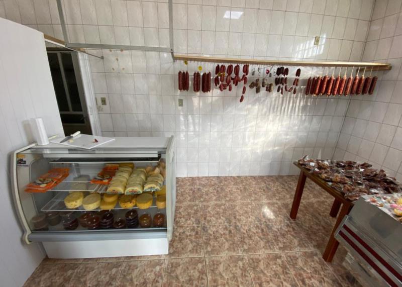 Godoy Embutidos leva o sabor dos defumados para Linha Pinheiral