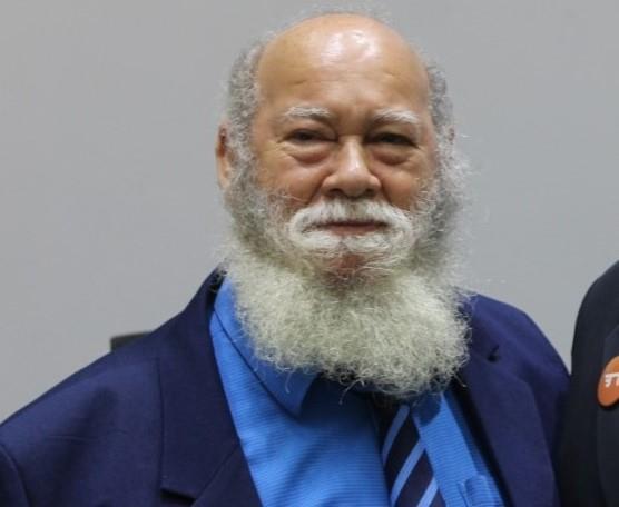 Ex-vereador Nilton Garibaldi morre vítima de Covid-19 em Santa Cruz