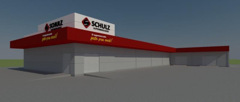 Com matriz em Sinimbu, empresa administrada por Samuel Schulz irá gerar novos empregos na região
