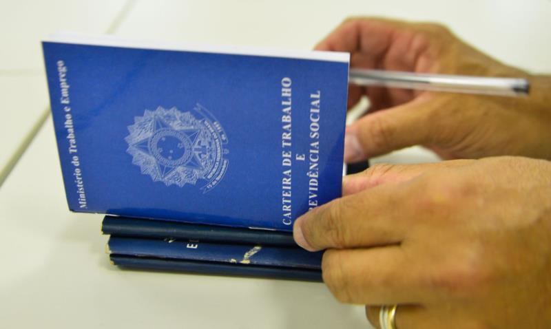 Medida Provisória foi assinada pelo presidente Bolsonaro