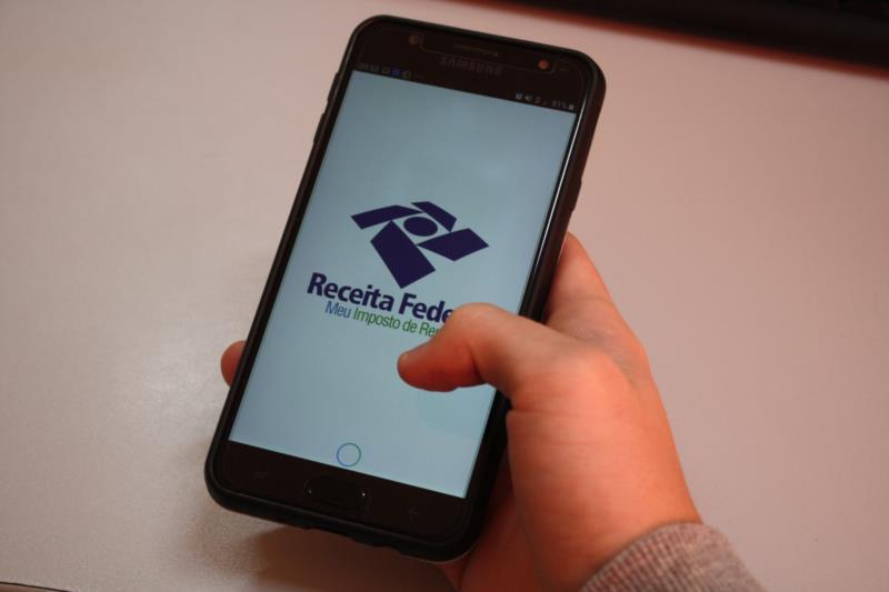 Receita Federal espera receber 35,8 mil documentos em Santa Cruz, Vera Cruz e Vale do Sol. Contribuintes têm até 31 de maio