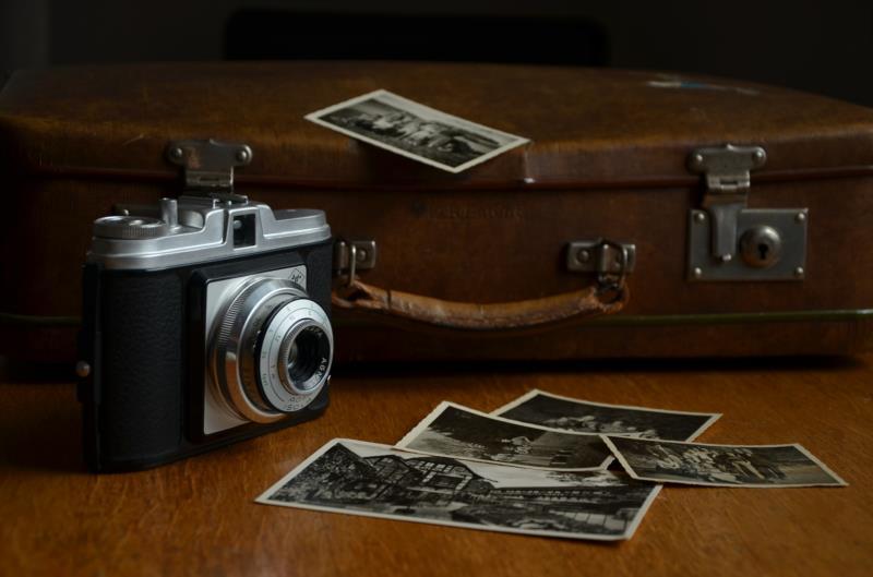 Iniciativa busca expor as imagens de empreendimentos nas redes sociais