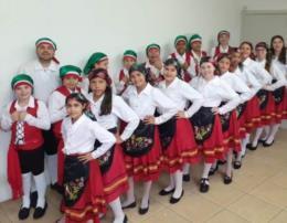 Entidades culturais mantêm vivas tradições em Venâncio Aires