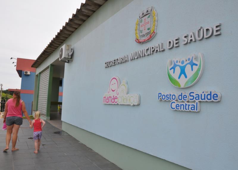 Objetivo é avaliar e propor diretrizes quanto à política de saúde no município