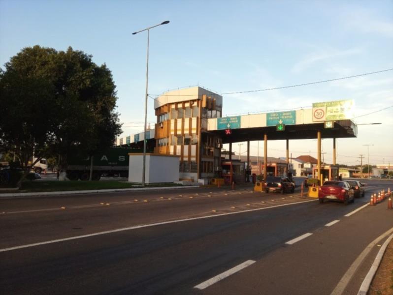 Empresa Gaúcha de Rodovias prorrogou para o dia 11 de junho