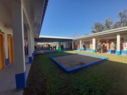 Inaugurada a Emei Progresso em Santa Cruz do Sul
