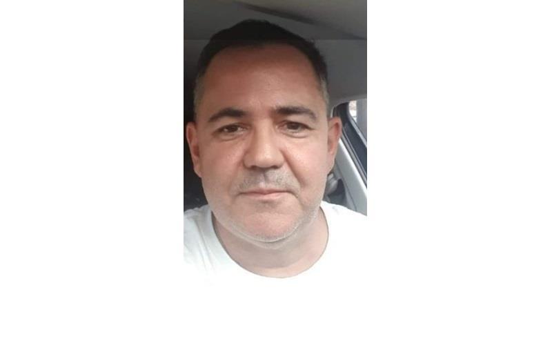 Homem foi visto pela última vez no pedágio de Venâncio Aires