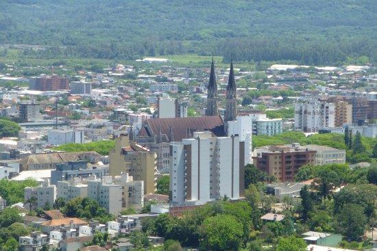 Municípios do Vale do Rio Pardo podem ampliar restrições nos próximos dias