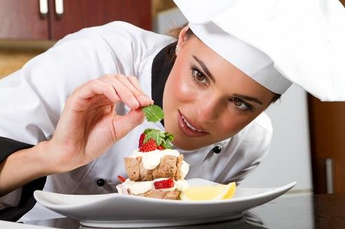 Senac Santa Cruz do Sul oferece programação especial para a área da Gastronomia no segundo semestre