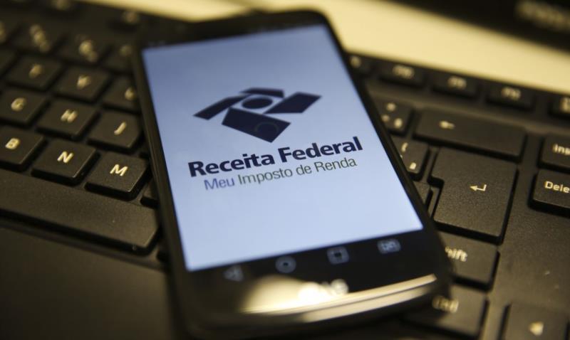 Consulta pode ser feita pela internet, no portal e-CAC
