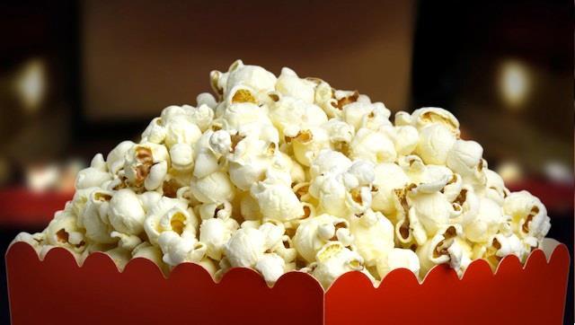 Durante a programação, que ocorrerá entre junho e dezembro de 2021, serão realizadas oficinas, exibições de filmes e debates sobre a produção e a crítica audiovisual