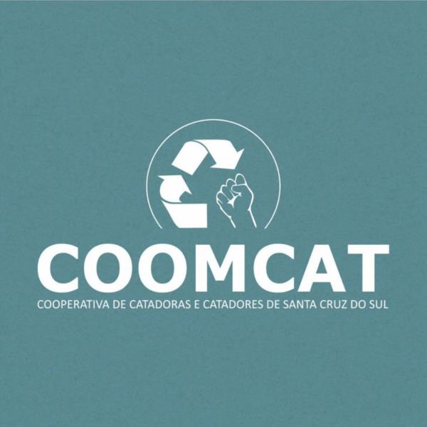 Cooperativa de Catadores e Recicladores de Santa Cruz se manifesta contrária em relação ao projeto Recicla Santa Cruz