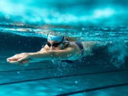 Arauto Saúde: os benefícios da natação na vida das pessoas