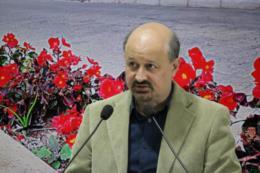 Bruno Faller vai integrar comissão pela recuperação da RSC-153
