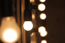 Contas de luz devem aumentar pelo menos 5% em 2022