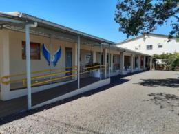 Secretaria de Educação estuda instalação de subestações em escolas de Venâncio Aires