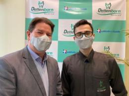 Dettenborn Odontologia: há mais de três décadas, o foco na prevenção da saúde bucal