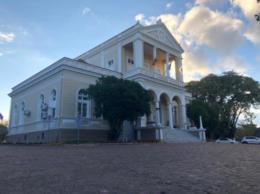 1,2 mil se inscreveram para vagas de estágio na Prefeitura de Santa Cruz