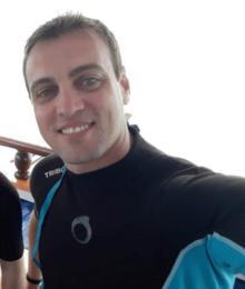 Motociclista morto em acidente em Venâncio Aires será sepultado neste sábado