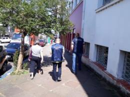 Prefeitura de Santa Cruz alerta para golpe envolvendo a Vigilância Sanitária