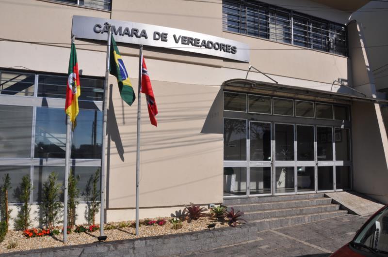 Em Vera Cruz foram apresentadas 115 indicações em 2021
