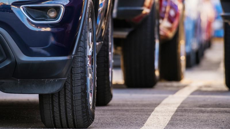 Datas para renovações de CNH, transferência e registro de veículos e apresentação de recursos haviam sido alteradas em março