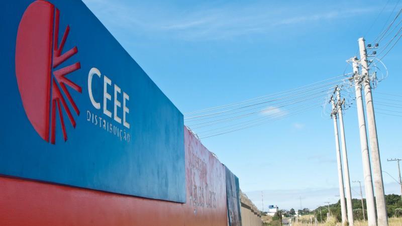 Municípios receberam ICMS devido pela CEEE-D nesta terça-feira