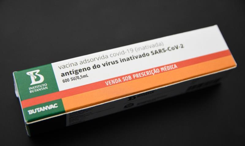 Aplicação de doses começa sexta-feira no Hemocentro de Ribeirão Preto
