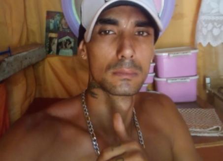 Lindomar Costa Dorneles estava desaparecido desde o dia 18 de junho