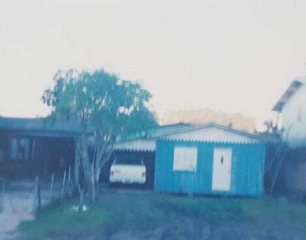 Empreendimento abriu as portas em Venâncio Aires em uma antiga casa que havia no local